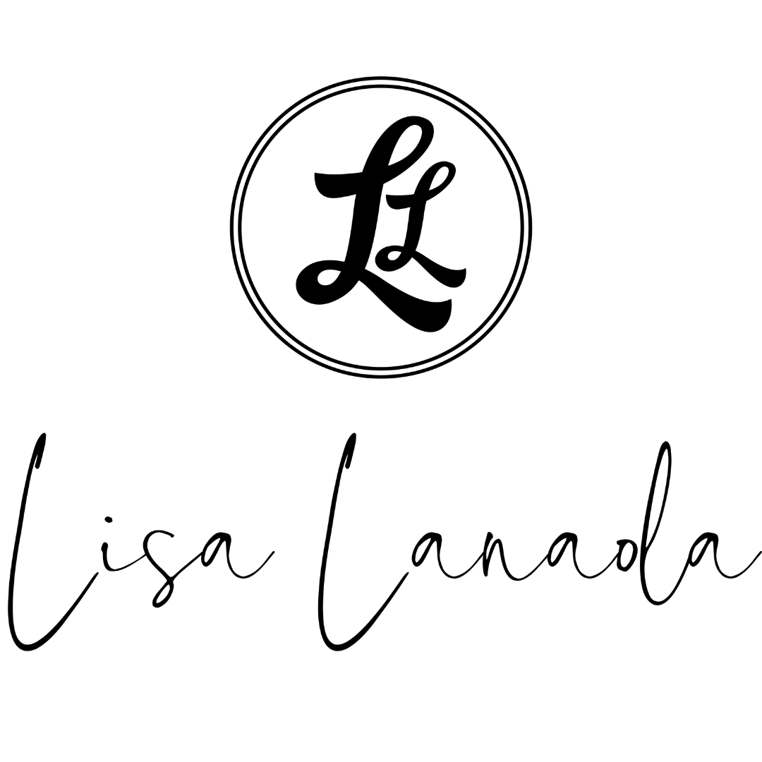 lisalanaola